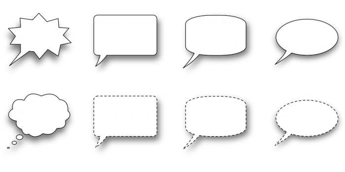 213 Best Customer Service Quotes Now Available