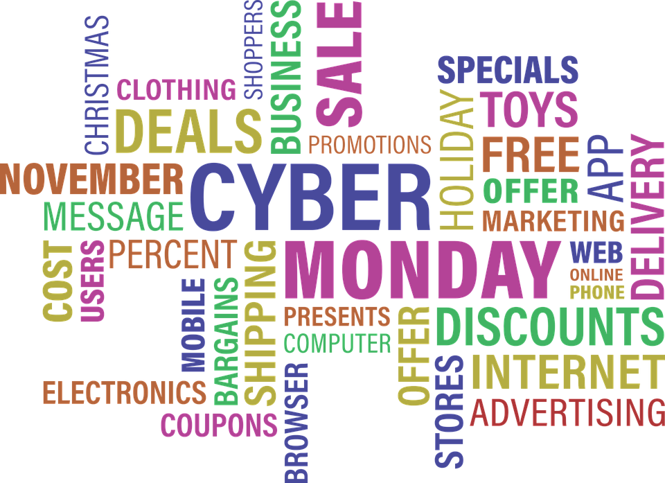 Cyber Monday Customer Service – Did it meet your expectations?