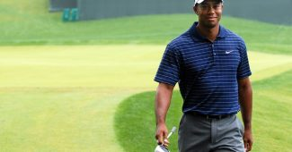 Lessons from Tiger Woods, Bill Gates, Warren Buffet and More